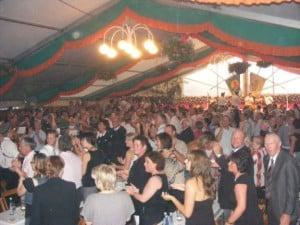2009-sommerfest-festabend-5