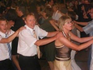 2009-sommerfest-festabend-7