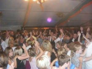 2009-sommerfest-festabend-8