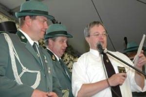 2009-sommerfest-fruehschoppen-21