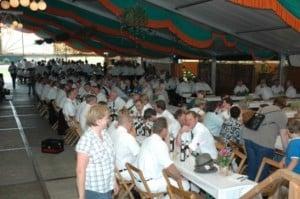 2009-sommerfest-fruehschoppen-3