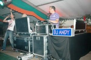 2009-stern-dj