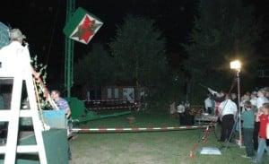 2009-stern-dunkelheit