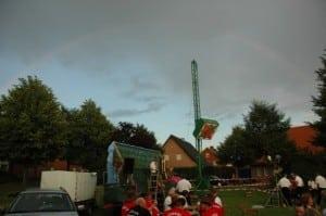 2009-stern-regenbogen