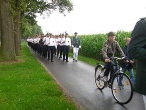 Schuetzen, 2010, 5