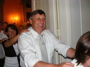 Hochzeit Frank Gesenhues_5