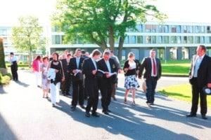 Hochzeit Frank Gesenhues_6