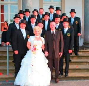 Hochzeit Frank Gesenhues_7