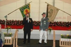 2011-sommerfest-ehrungen-1