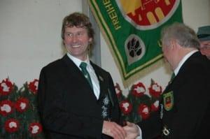 2011-sommerfest-ehrungen-10