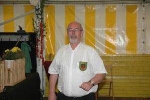 2011-sommerfest-ehrungen-11