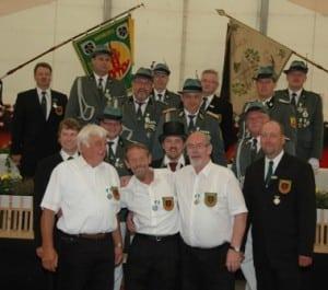 2011-sommerfest-ehrungen-12