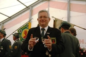 2011-sommerfest-ehrungen-13