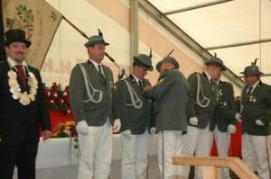 2011-sommerfest-ehrungen-2