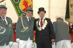 2011-sommerfest-ehrungen-3