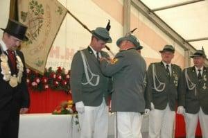 2011-sommerfest-ehrungen-4