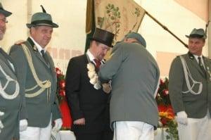 2011-sommerfest-ehrungen-5