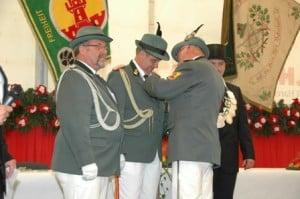 2011-sommerfest-ehrungen-6