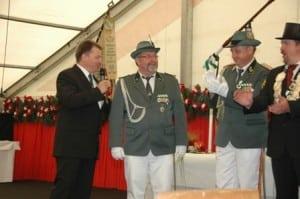 2011-sommerfest-ehrungen-7