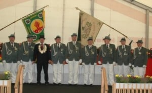 2011-sommerfest-ehrungen-8