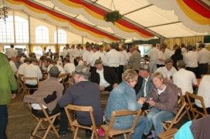 2011-sommerfest-fruehschoppen-11