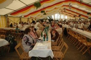 2011-sommerfest-fruehschoppen-3