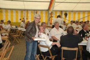 2011-sommerfest-fruehschoppen-8