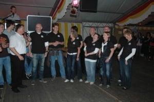 2011-sternschiessen-14