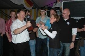 2011-sternschiessen-15