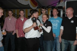 2011-sternschiessen-16