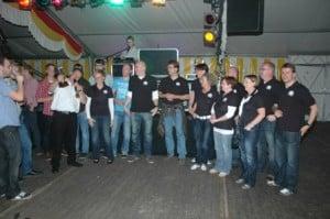 2011-sternschiessen-18