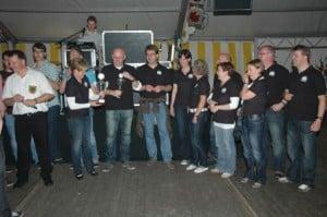 2011-sternschiessen-19