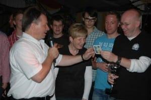 2011-sternschiessen-20