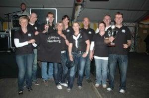 2011-sternschiessen-clique