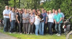 Vorstandsfahrt 2011 295