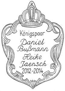 2012 - Kopie