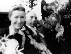 1950-König