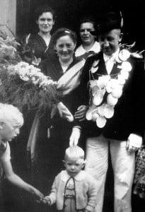 1952-König