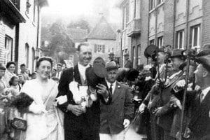 1958-König