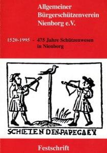 1995-Vorbereitung (4)