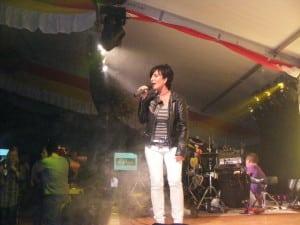 2010-sw-nena