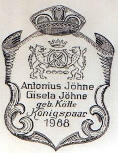Anton Jöhne-1988