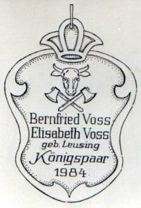 Bernfried Voss-1984