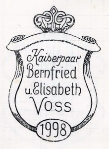 Bernfried Voss-1998