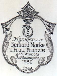Gerhard Nacke-1980