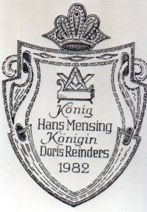Hans Mensing-1982