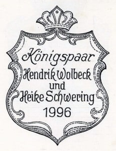 Hendrik Wolbeck-1996