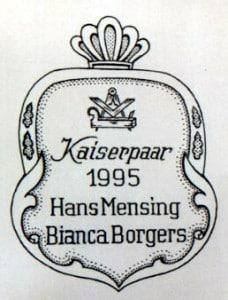 Kaiser-Hans Mensing-1995