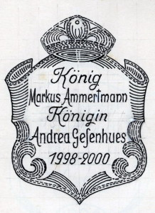 Markus Ammertmann-1998