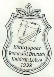 Reinhard Brunsch-1992